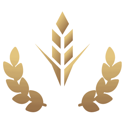 иконка аграрной культуры humankind