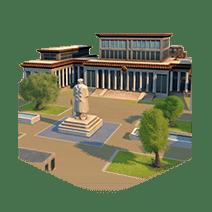 Народный конгресс humankind
