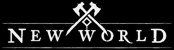 New World | Вики, Гайды и Прохождение