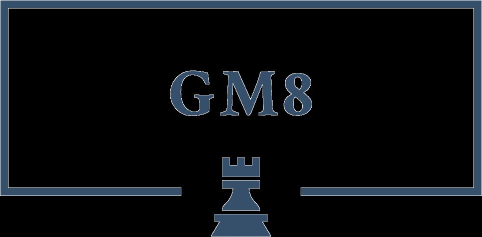 GM8 | Вики, Гайды и Прохождение самых интересных игр!